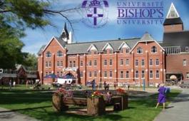 Bishop's University (Canada)
