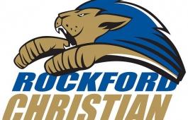 Rockford Christian Schools (Illinois, Mỹ)