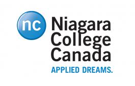 Niagara College (Canada)