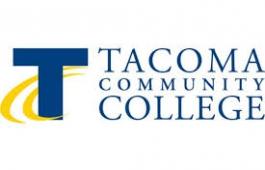 Tacoma Community College (Mỹ)