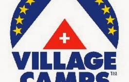 Village Camps (Du học Hè các nước)