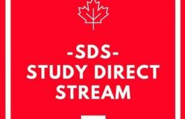 Lộ trình du học định cư Canada