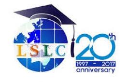 Du học Philippines (LSLC)